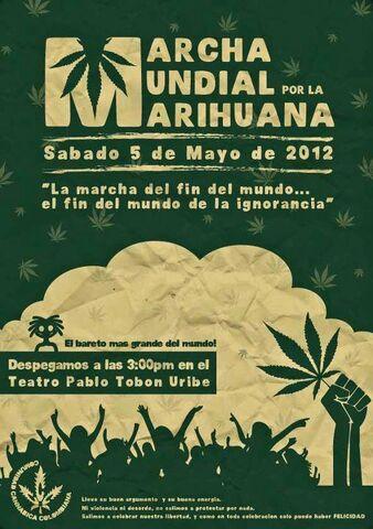 File:Medellin 2012 GMM Colombia 8.jpg
