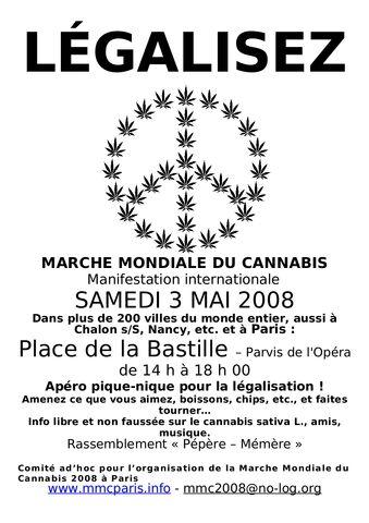 File:Paris 2008 GMM France 2.jpg