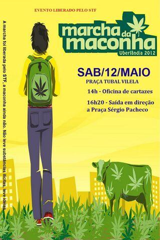 File:Uberlandia 2012 GMM Brazil.jpg