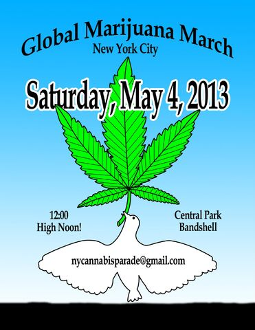 File:New York City 2013 GMM 2.jpg