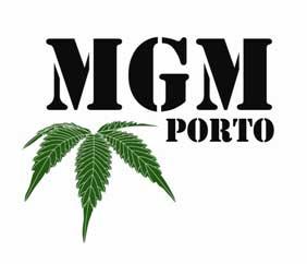File:Porto GMM Portugal.jpg
