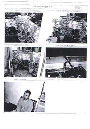 2006-06-06-felony-complaint-image-0009