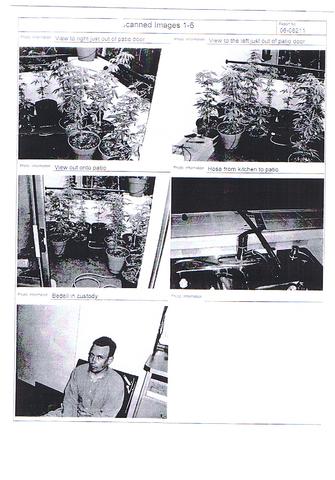 File:2006-06-06-felony-complaint-image-0009.png