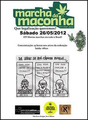 Porto Alegre 2012 May 26 GMM Brazil 3