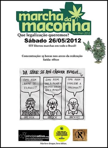 File:Porto Alegre 2012 May 26 GMM Brazil 3.jpg