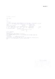 2006-06-06-felony-complaint-image-0013