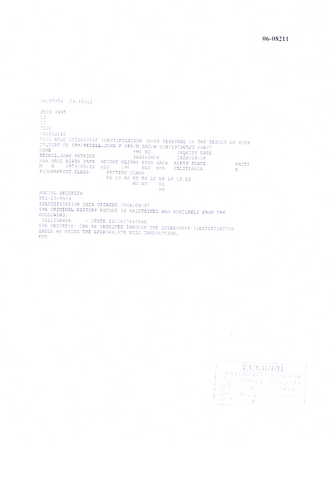 File:2006-06-06-felony-complaint-image-0013.png