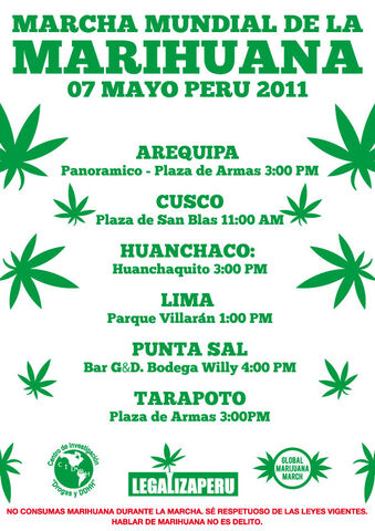 File:Peru 2011 May 7 GMM 8.jpg