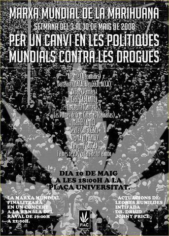 File:Spain 2008 GMM.jpg
