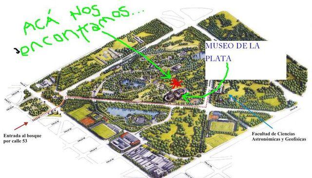 File:La Plata 2010 GMM Argentina.jpg
