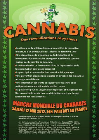 File:France 2012 GMM 2.jpg