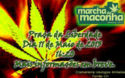 Teresina 2013 GMM Brazil 3