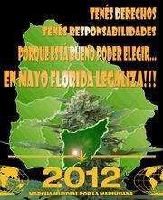Florida 2012 GMM Uruguay