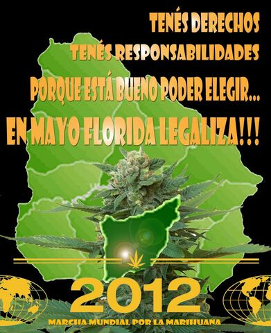 File:Florida 2012 GMM Uruguay.jpg