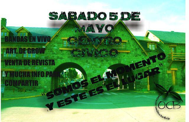 File:Bariloche 2012 GMM Argentina 4.jpg