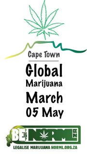 File:Cape Town 2012 GMM South Africa.jpg