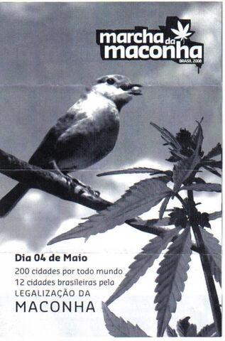 File:Brazil 2008 GMM 2.jpg
