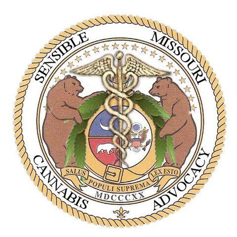 File:Sensible Missouri.jpg