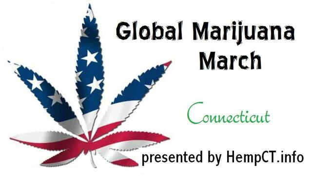 File:Connecticut Global Marijuana March.jpg