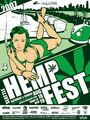 Seattle 2007 Hempfest.jpg