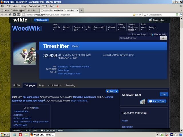 File:Timeshifter user talk page.jpg