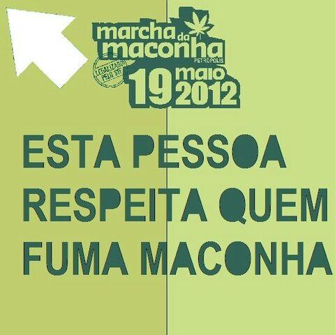File:Petropolis 2012 GMM Brazil 2.jpg
