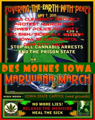 File:Des Moines 2011 GMM Iowa.jpg