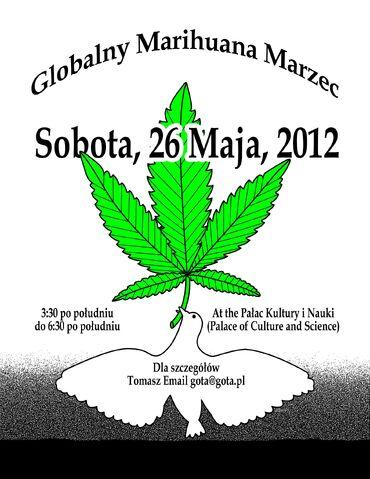 File:Warsaw 2012 GMM Poland.jpg