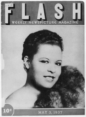 File:Billie Holiday 1937 Flash magazine.jpg