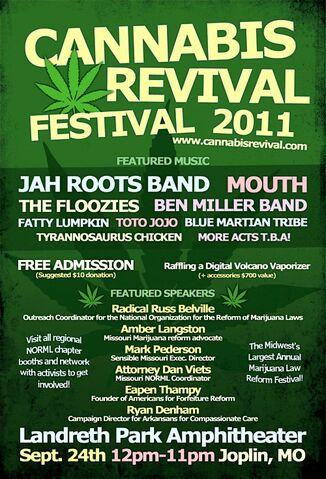 File:Joplin Missouri 2011 Cannabis Revival.jpg