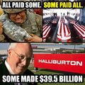 Cheney and Halliburton.jpg