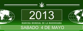 2013 GMM Spanish