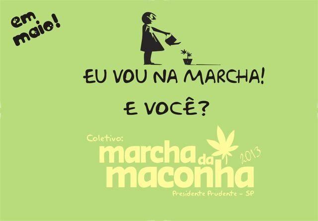 File:Presidente Prudente 2013 May 19 Brazil.jpg