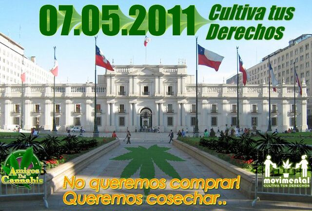 File:Santiago 2011 GMM Chile 3.jpg