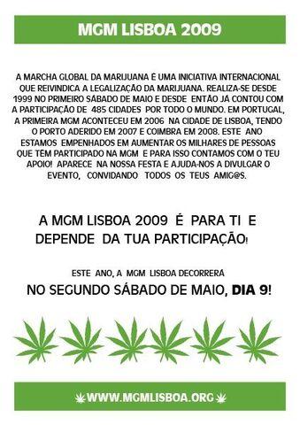 File:Lisbon 2009 GMM Portugal.jpg