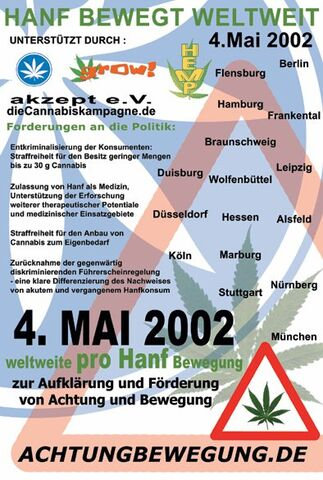 File:Germany 2002 MMM.jpg