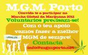 Porto 2012 GMM Portugal 4