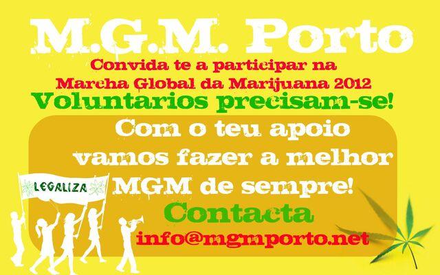 File:Porto 2012 GMM Portugal 4.jpg