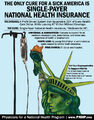 Single-payer health care PNHP poster.jpg