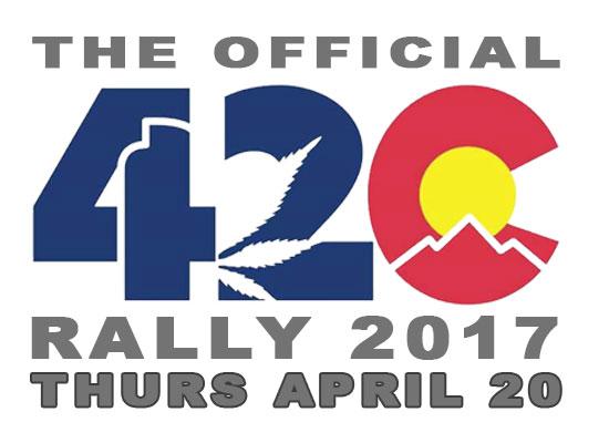 File:Denver 2017 April 20 Colorado.jpg