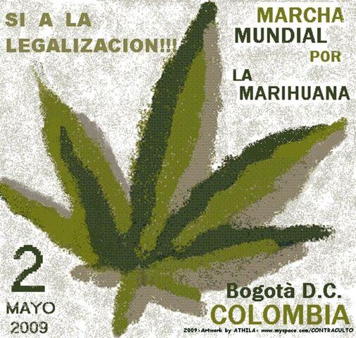 File:Bogota 2009 GMM Colombia.jpg