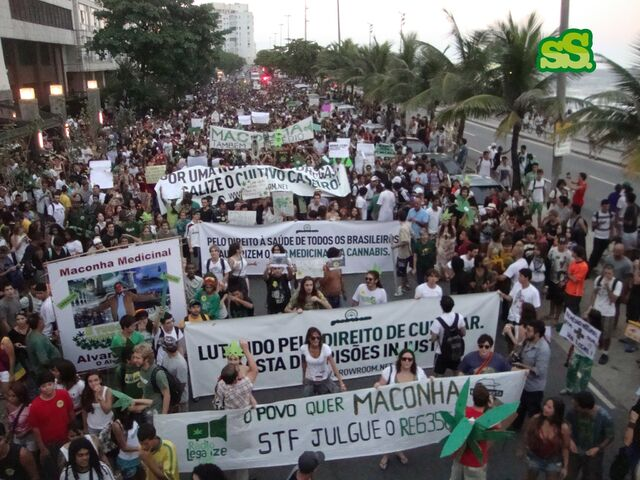 File:Rio de Janeiro, Brazil 2012 GMM 2.jpg