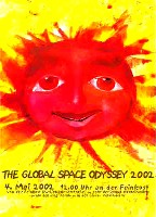 File:Leipzig 2002 GMM Global Space Odyssey Germany.jpg
