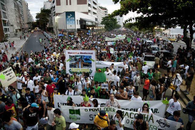 File:Rio de Janeiro, Brazil 2012 GMM.jpg