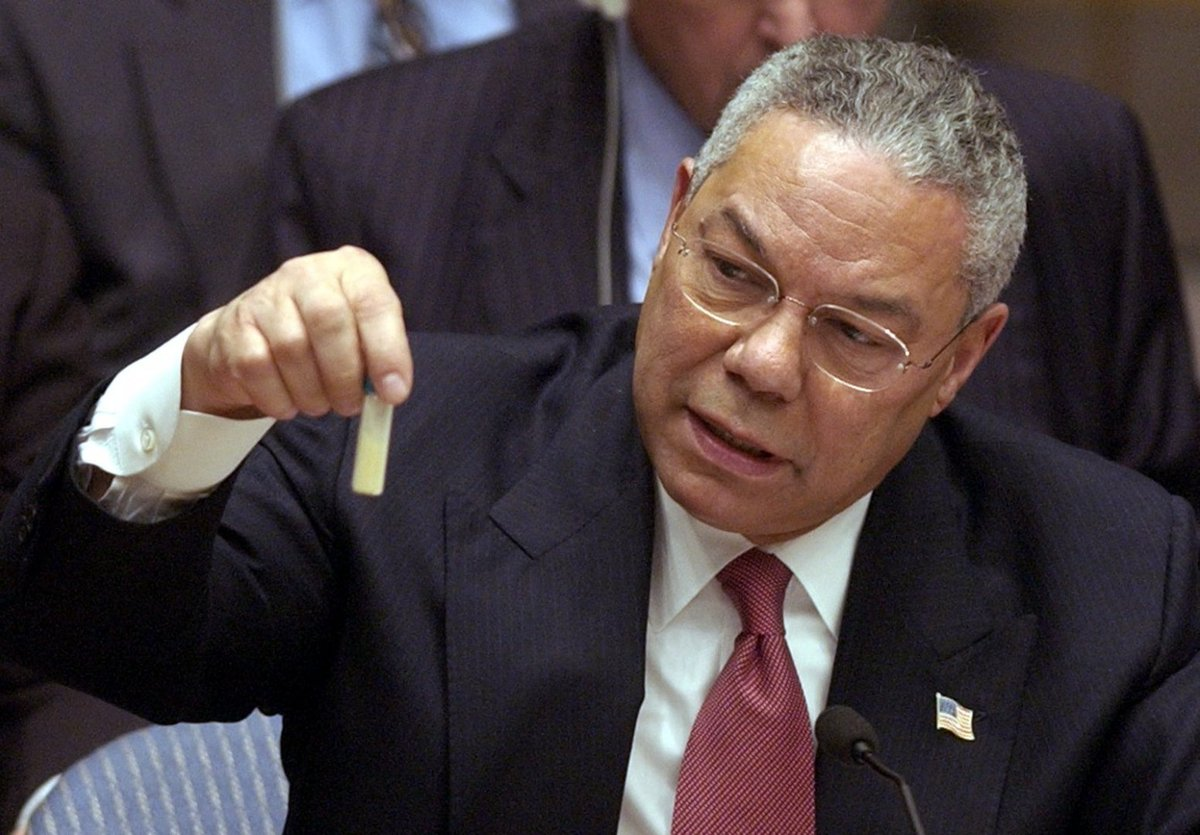 File:Colin Powell anthrax vial. 5 Feb 2003 at the UN.jpg