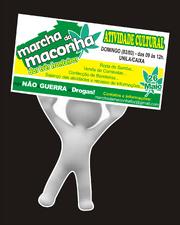 Foz do Iguacu 2013 May 26 Brazil