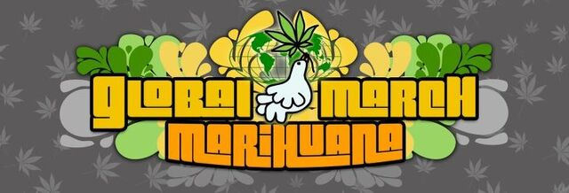 File:Global Marijuana March 3.jpg