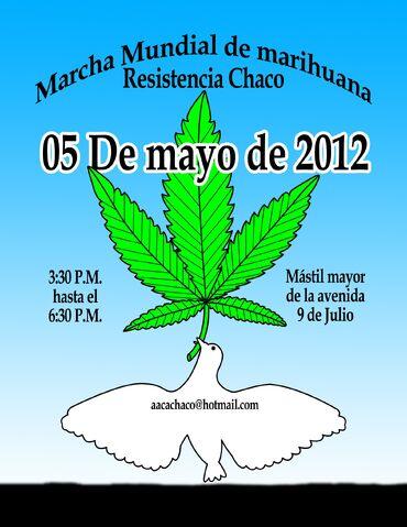 File:Resistencia 2012 GMM Argentina 2.jpg