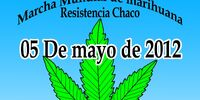 Resistencia, Argentina
