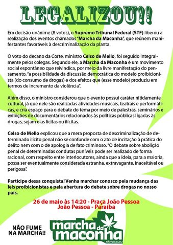 File:Joao Pessoa 2012 GMM Brazil.jpg